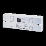 LF-2303-AC DALI Triac 2CH 230V 288W_