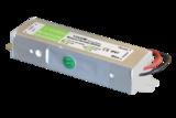 Transformator 12V 5W IP67_