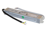 Transformator 12V 15W IP67_