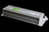 Transformator 12V 150W IP67_