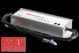 MeanWell HLG-240-12 IP65 PFC 12V 240W _