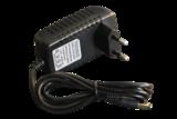 Adapter 12V 30W IP20_