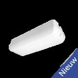 Emergency/Bulkhead 6W Sila 3000K Dim Sensor/EPS_