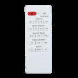 Onix Bulkhead 12W - 1000-1200Lm 3000-5700K_