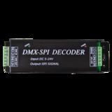 DMX SPI Decoder DC 5-24V_