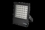 Ultra Thin LED Bouwlamp 36W