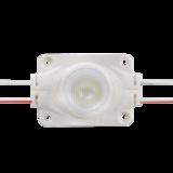 Power LED Single 165Lm 12V 1pcs_