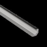Aluminium Corner Profiel 15 Micron 2M_