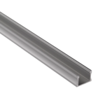 Aluminium Profiel Slimline 15mm wide 2M_