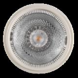 AR 111 11,8W 220V E27 Warm white_