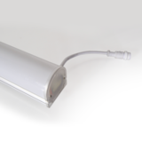 DMX512 LED Bar (freeform full color)_