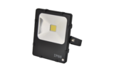Ultra Thin LED Floodlight | 48W | 4500K | IP66_