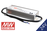 MeanWell HLG-240-24 IP65 PFC 24V 240W _