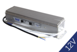 Transformator 12V 200W IP67_