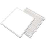 ZINA Back-Lit Panel 34W 125Lm/W 4000K | 60 x 60 & 120 x 30cm_