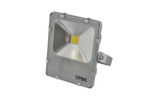 Ultra Thin LED Floodlight | 24W-48W | 4500K | IP66_