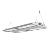 LED Linear Highbay Clyde 100-480W 150-155Lm/W 3000K-4000K-5000K_