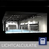 Lichtcalculatie_