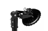 Titan Highbay (50W tot 300W)_