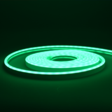 NEON LED_
