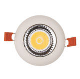 LED Downlight Spina 10W Dimmable _