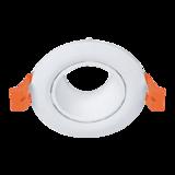 RingR - Module_