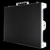 HD Screens Indoor Rental_