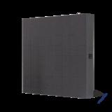 A Screens (Small) Indoor & Outdoor Fixed_