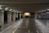 Parkeergarage 2018 Column_