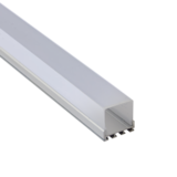 Aluminium Profiel Opbouw 27mm 8 Micron 3M_