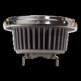 AR111 15W G53 2900K-2000K Dim to Warm_