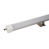 Shelf II 5, 10, 15, 20, 25Watt 5000K or Pink DC24V IP67_