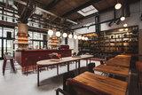 Garage Pompen & Verlouw_