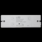 Controller set Mono Driver + controller | 12/24V | 3 x 5A | 1 zone_