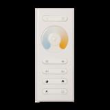 Controller set CCT Driver + controller | 12/24V | 3 x 5A | 1 zone_