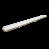 Zenda LED IP65 Fixture 24/26/47/52W 4000K_