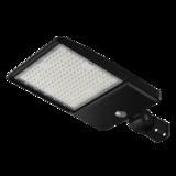 Sokom | Streetlights | 75W-420W |3000K,4000K,5000K,5700K,6500K_