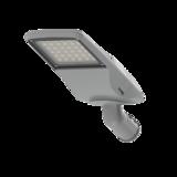 E-Street   Streetlight   20W-150W   3000K 4000K 5000K 5700K 6500K_