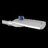 Rilux | Streetlight | 15W-150W | 3000K 4000K 5000K_