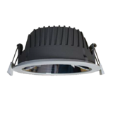 Downlight Reflex 35W 100Lm/Watt 3000K_
