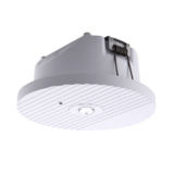 Emergency Light Shane 4.8V 900mah_
