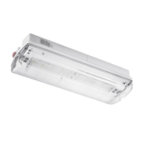 LED Exit sign Greco 3,6V 1500mah_