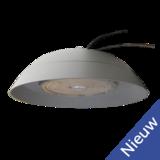 Koston Highbay 100W-200W 130Lm/W 4000K 5000K_