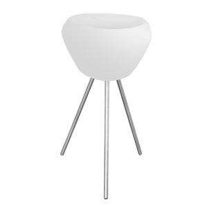 Sputnik high table