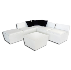 Conic Lounge set