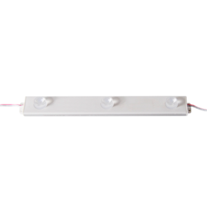 Power LED Bar 3535 Epoxy 3pcs