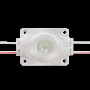 Power LED Single 165Lm 12V 1pcs