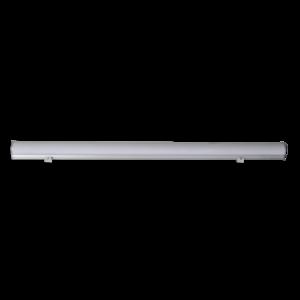 DMX512 LED Bar (freeform full color)