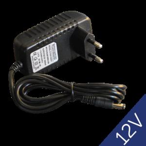 Adapter 12V 30W IP20