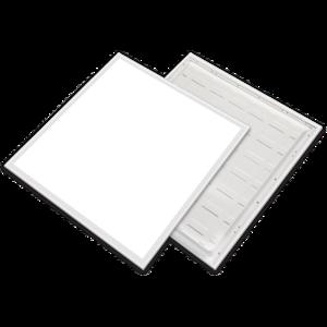 ZINA Back-Lit Panel 34W 125Lm/W 4000K | 60 x 60 & 120 x 30cm